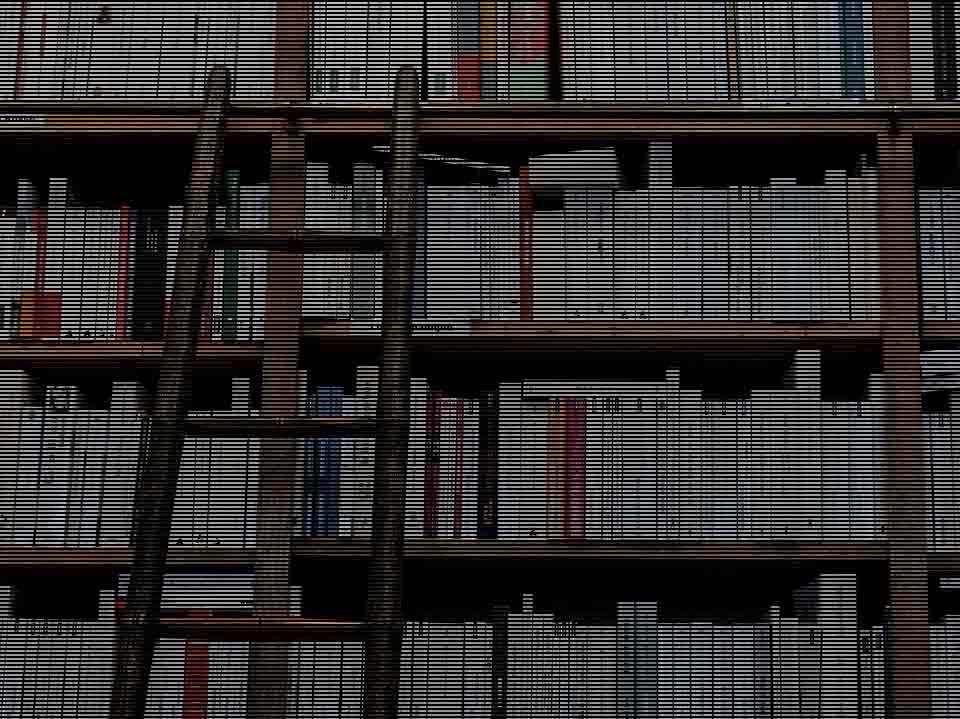 bookshop-1759619_960_720.jpg